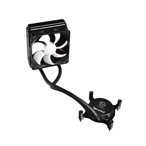 Thermaltake Water 3.0 'Performer C' - All-in-One Watercooling Kit