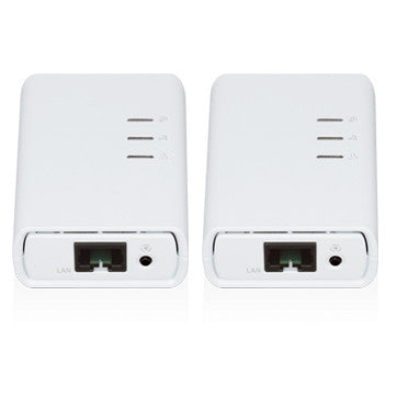 D-Link EoP PowerLine AV+ Mini Network Starter Kit