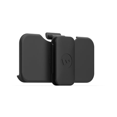 Mophie Belt Clip for iPhone 5 / 5s Juice Packs