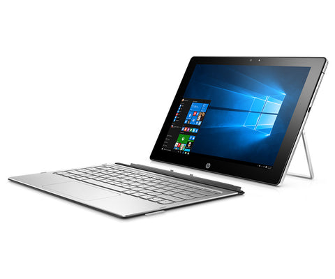 HP Spectre X2 Tablet PC