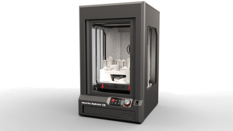 MakerBot® Replicator® Z18 3D Printer
