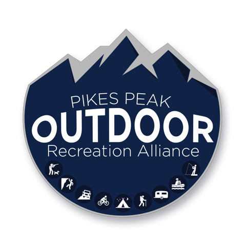 Pikes Peak Outdoors - Your Connection to the Outdoors