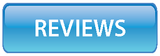 Reviews for North Cheyenne Canon Park in Colorado Springs