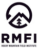 Rocky Mountain Field Institute, RMFI