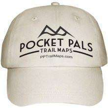 Pocket Pals' ball cap