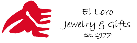 El Loro Jewelry & Gifts