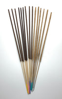 Incense Stick (Indian Style) (1)