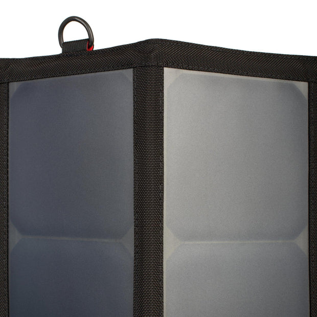 Bugout 120™ Solar Charger