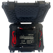 PowerGRID™ Portable Power System