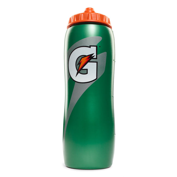 Contour Squeeze Bottle