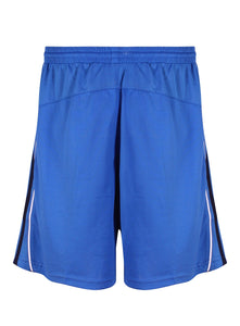 Teamstar Shorts Gazelle Sports UK