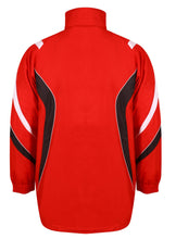 Load image into Gallery viewer, Rio Jacket Gazelle Sports UK