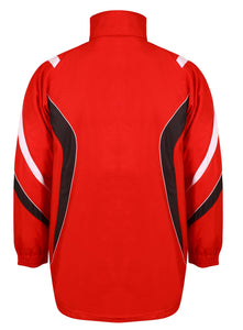 Rio Jacket Gazelle Sports UK