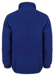 Fleece Jacket Gazelle Sports UK
