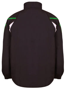 Teamstar Track Jacket Gazelle Sports UK