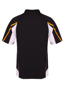 Teamstar Polo Kids Gazelle Sports UK