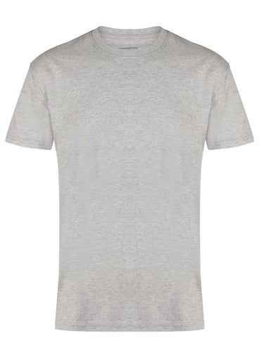Premium T - Shirts Gazelle Sports UK Yes XS Grey