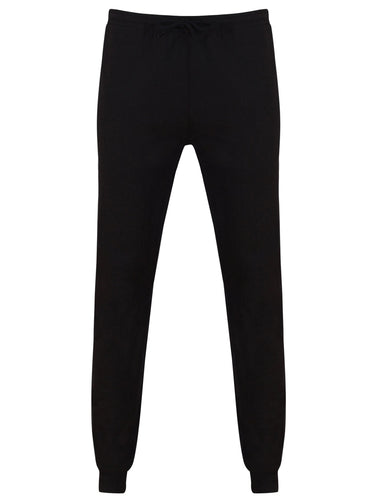 Energy Jogging Bottoms Gazelle Sports UK Yes XS Black