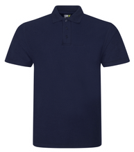 Load image into Gallery viewer, Pro RTX Polo RX101 Gazelle Sports UK Yes XS Navy