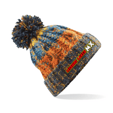 Load image into Gallery viewer, Leisure Lakes Bobble Hat Leisure Lakes Gazelle Sports UK