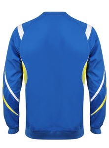 Rio Sweatshirt Kids Gazelle Sports UK