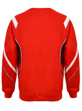 Load image into Gallery viewer, Rio Sweatshirt Kids Gazelle Sports UK