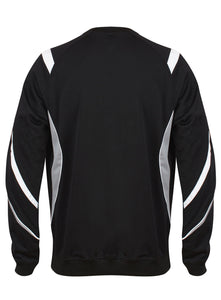 Rio Sweatshirt Gazelle Sports UK