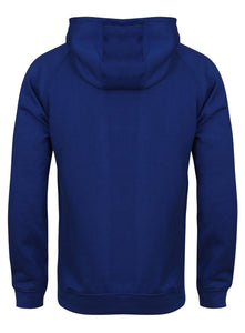 Jake Hoody Gazelle Sports UK
