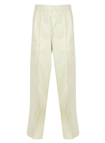 Storm Cricket Pants Bottoms Gazelle Sports UK Yes XS Col C) Cricket White