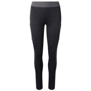 Womens Gym Leggings JC078 Gazelle Sports UK