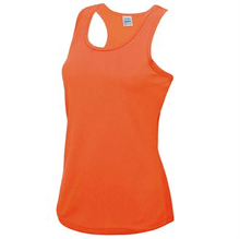 Load image into Gallery viewer, Vest Gazelle Sports UK