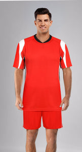 Adults Rio Kits Gazelle Sports UK
