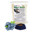Blu-Licious Glide-R-Gravy Instant Gourmet Superfood (6 mo. supply) - Pocket Pets