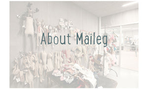 Get to know Maileg