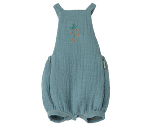 Size 3 Overalls