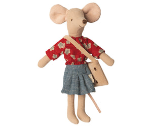 Clothes for Mum Mouse