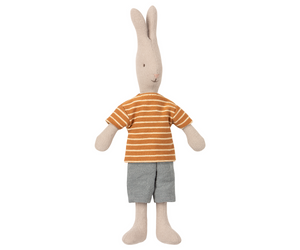 Sailor Rabbit, Size 1