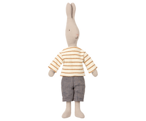 Sailor Rabbit, Size 2