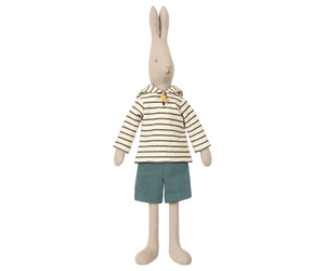 Sailor Rabbit, Size 3