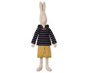 Sailor Rabbit, Size 4