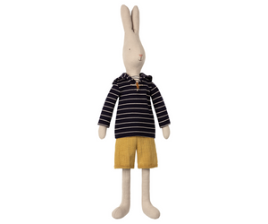 Sailor Rabbit, Size 5