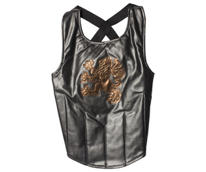 Knight Armour Vest