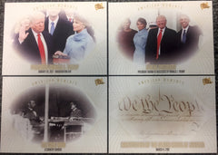 2017 Super Break The Bar Pieces of the Past Box