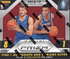 2018/19 Panini Prizm Choice Basketball Box