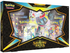 products/2021-03-0423_44_12-PokemonShiningFatesPremiumCollection-ShinyCrobatVMAX_ShinyDragapultV.png