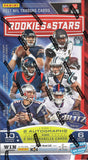 2017 Panini Rookies & Stars Football Hobby Box + 1 Cyber Monday Pack