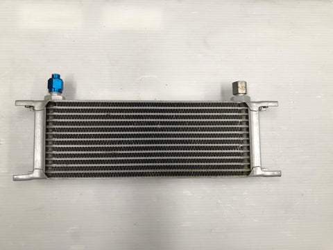 Serck Speed Oil Cooler 13 Row