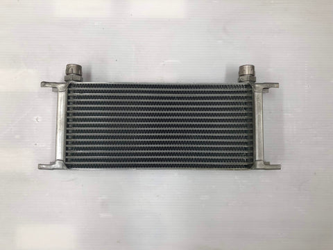 Serck Speed Oil Cooler 16 Row