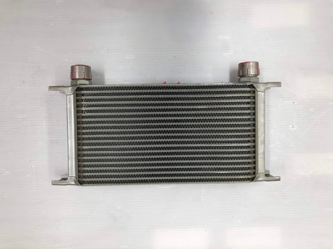 Serck Speed Oil Cooler 19 Row