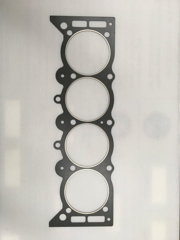 Holden Race Head Gaskets
